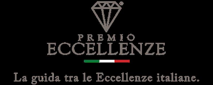 Eventi: gli eventi più esclusivi di Italia organizzati per voi
